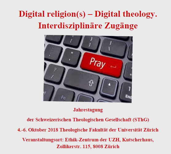 Bild_Digital-Religions