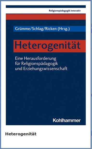 heterogenitaet-2020