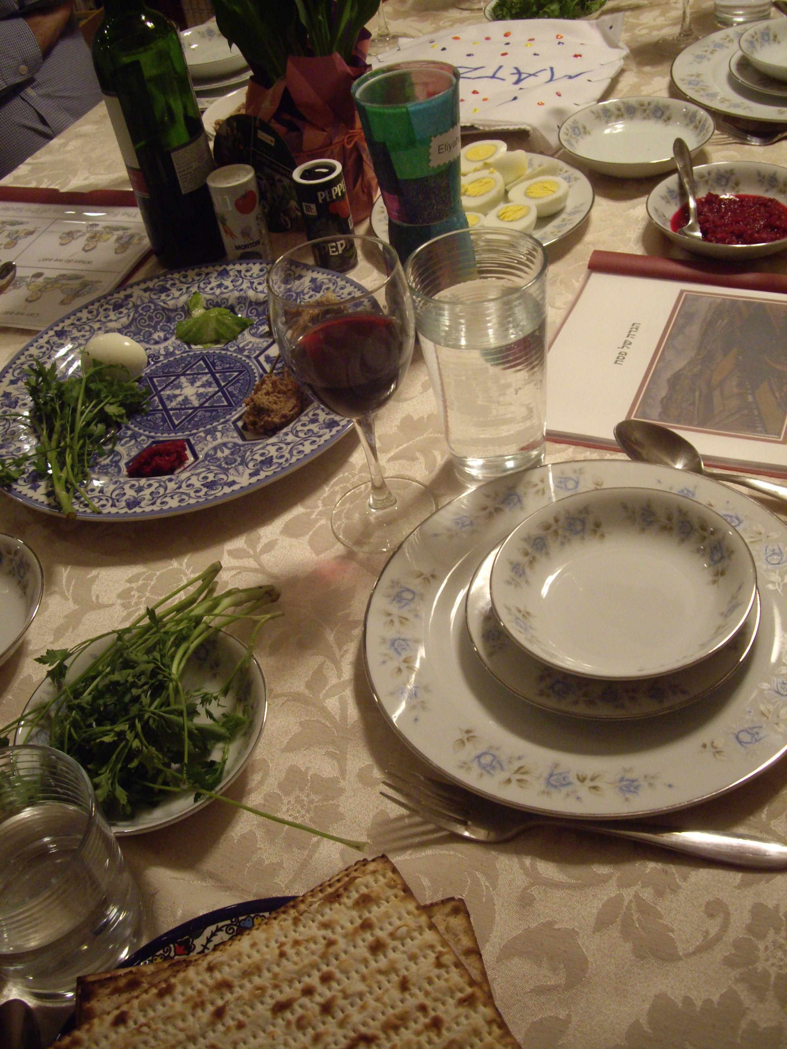 Uzh studiengang antikes judentum der j dische festkalender - Was kochen wenn man nichts im haus hat ...