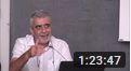 Link zu Video Hasmonean Realities