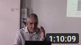 Link zu Video Negev Higlands